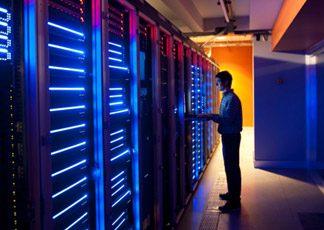 Computers & IT randapparatuur